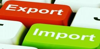 exporturile moldovenești
