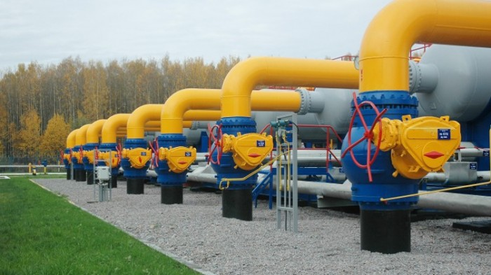 securitate energetică