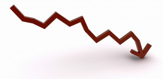 Tendinţe în evoluţia activităţii economice