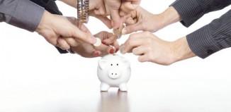 fondurile de pensii private