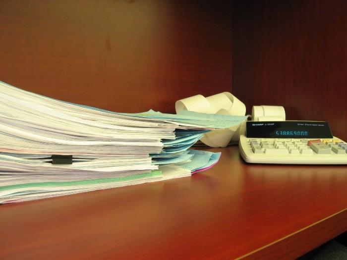 legislaţie fiscală clară şi flexibilă