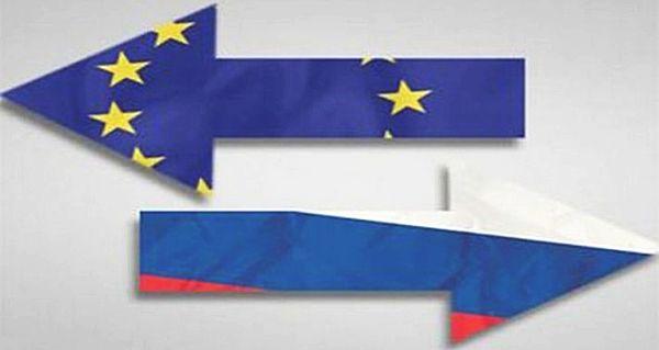 "Politica de ""instabilitate"" a Moldovei"