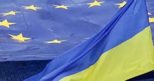 Sute de răniţi şi trei persoane ucise – acesta a fost rezultatul tragic al acţiunilor de protest din Kiev împotriva introducerii unor amendamente la