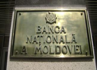 bancar