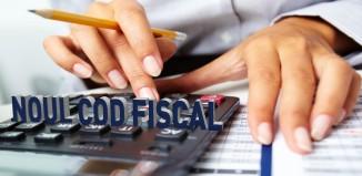 Principalele teme fiscale ale momentului