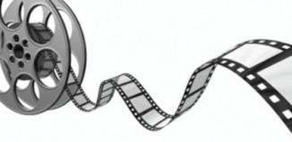 industria de film