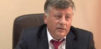 Procurorul municipiului Chișinău