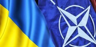 Ucraina-NATO