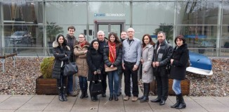 jurnalistii moldoveni