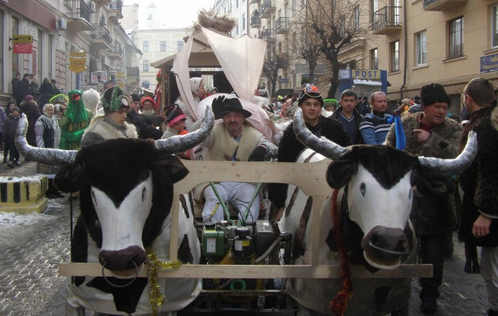 Malanca Fest - 2016