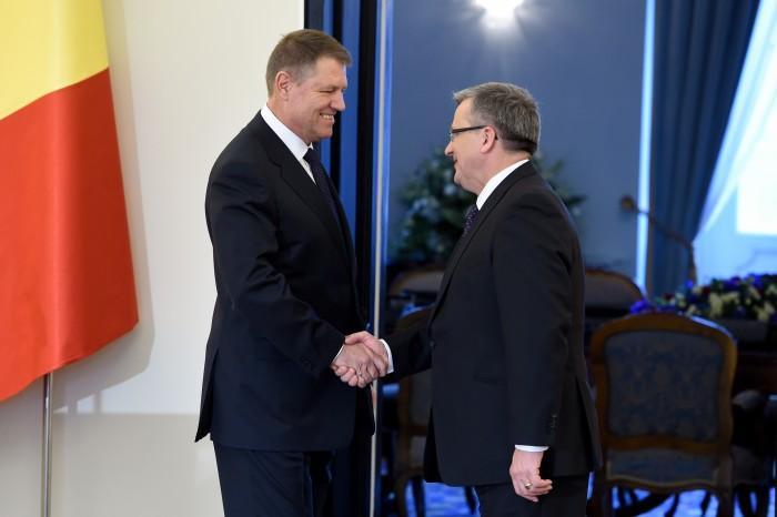 Parteneriatul fricii de Rusia
