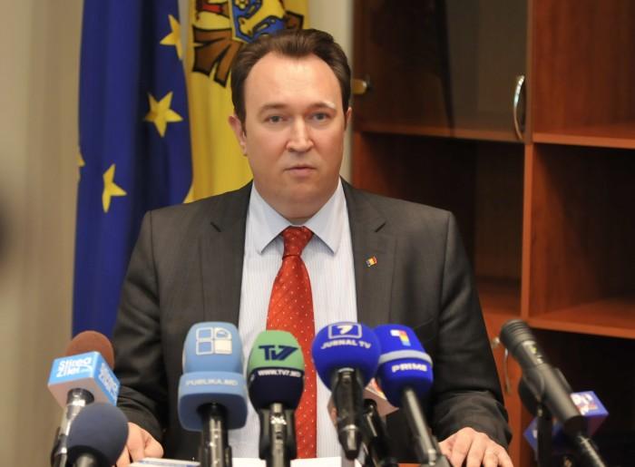 Alexandru Tanase