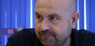 Vladimir Bolea