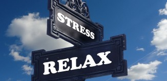 relaxare