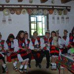tradițional maramureșean
