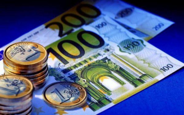 macrofinanciar