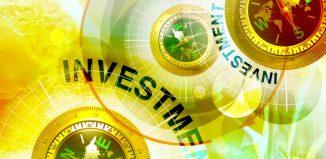investitorilor