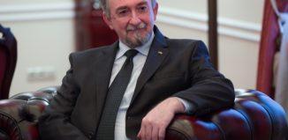 pande lazarevski