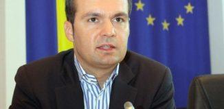 Cătălin Cherecheș