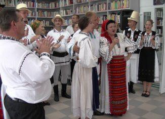 Chişinău