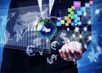 investingromania