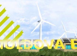 Eco Energetic