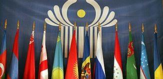 Adunarea Parlamentară