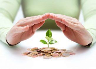 finantare pentru antreprenori