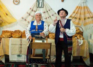 Bunica Fest