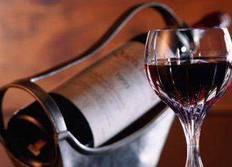 vinului