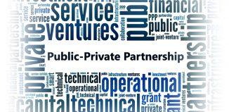 public-privat
