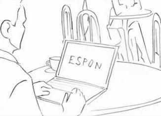 espon