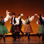 Dansuri Populare Maghiare