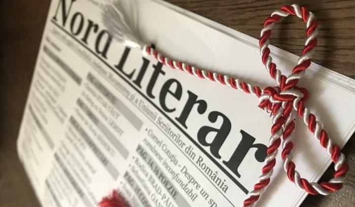 literar