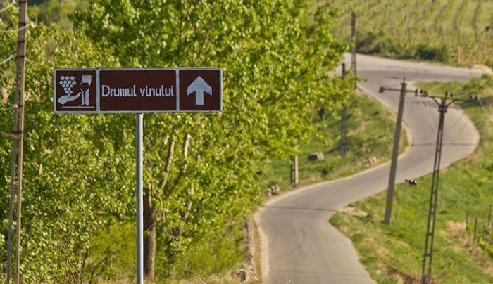 rute turistice