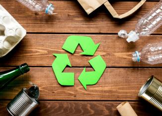 fondul de mediu