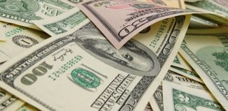 Stocul de investiții străine