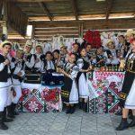 Produs de Cluj