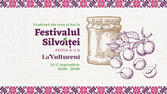 Festivalul Silvoiței