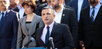 dreapta moldovenească