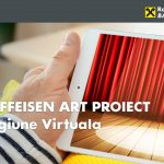 Raiffeisen Art Proiect